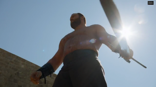 Game_of_thrones_season_4_the_mountain_gregor_clegane_2