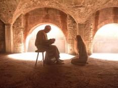 cersei confession