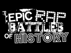 Epic Rap Battles and 5 other fun, informative YouTube channels
