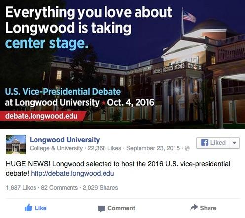 FB-debate