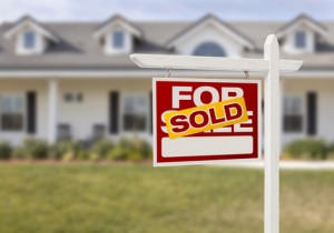 3 Tips to Sell Your Home Fast