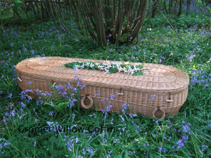 4 Ways Funerals Are Changing